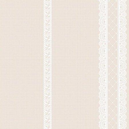 Papel de Parede Yoyo YY222105R- 0,53cm x 10m