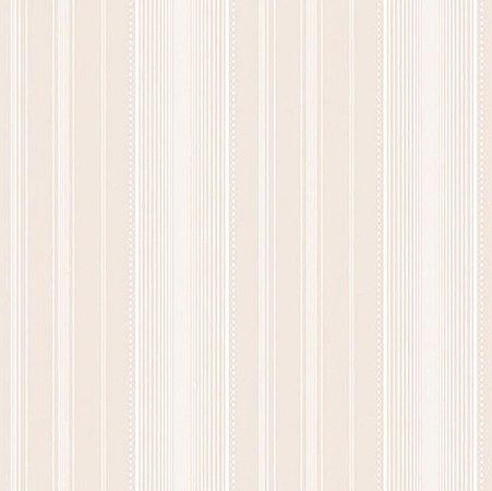 Papel de Parede Yoyo YY222205R- 0,53cm x 10m
