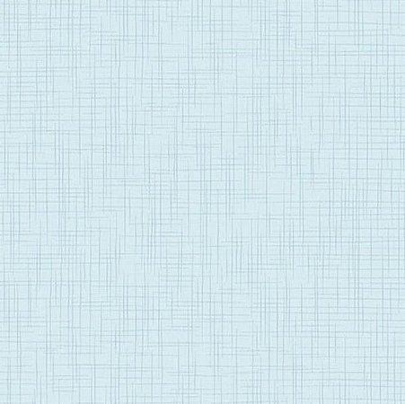 Papel de Parede Yoyo YY222301R- 0,53cm x 10m