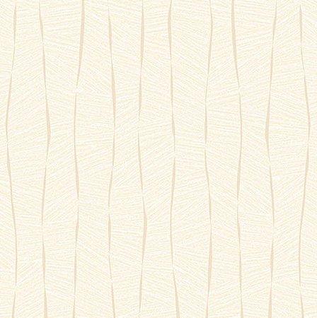 Papel de Parede Yoyo YY222804K- 0,53cm x 10m