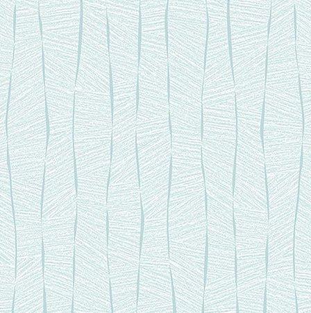 Papel de Parede Yoyo YY222806K- 0,53cm x 10m