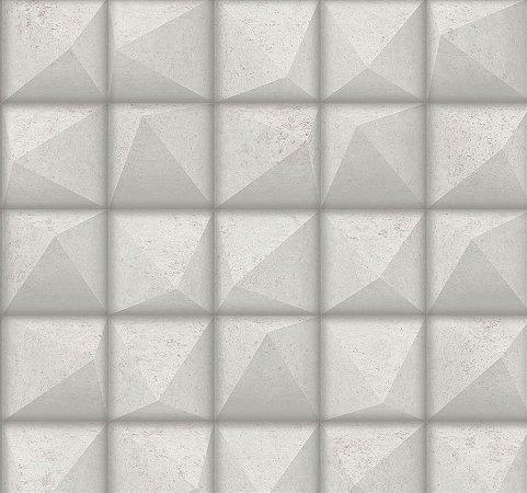 Papel de Parede Reflets L786-09 - 0,53cm x 10m
