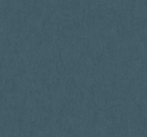 Papel de Parede Reflets J850-01 - 0,53cm x 10m