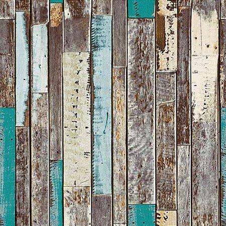 Papel de Parede WallStreet JW3943 - 0,53cm x 10m