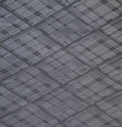 Papel de Parede Element E48 - 0,53cm x 10m