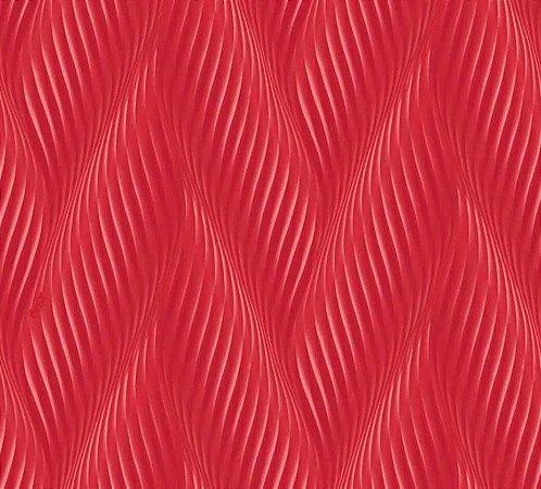 Papel de Parede Coca Cola Z41202 - 0,53cm x 10,05m