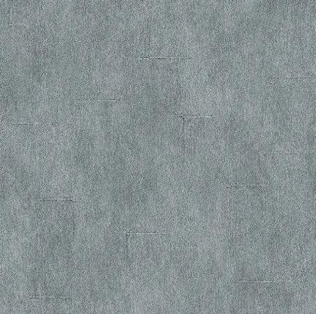 Papel de Parede Escape L785-29 - 0,53cm x 10m