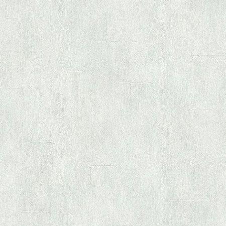 Papel de Parede Escape L785-00 - 0,53cm x 10m
