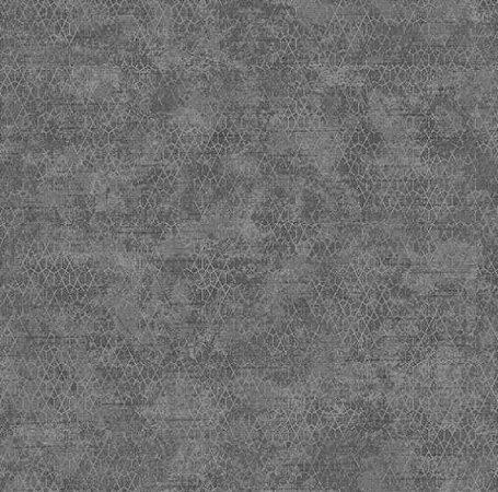 Papel de Parede Escape L758-09 - 0,53cm x 10m