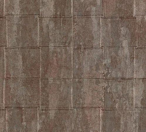 Papel de Parede Coca Cola Z41232 - 0,53cm x 10m
