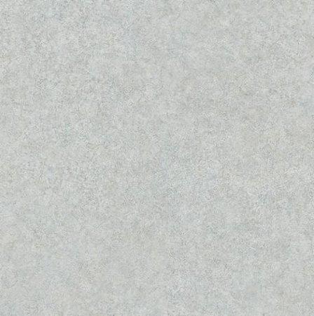 Papel de Parede Escape L692-19 - 0,53cm x 10m