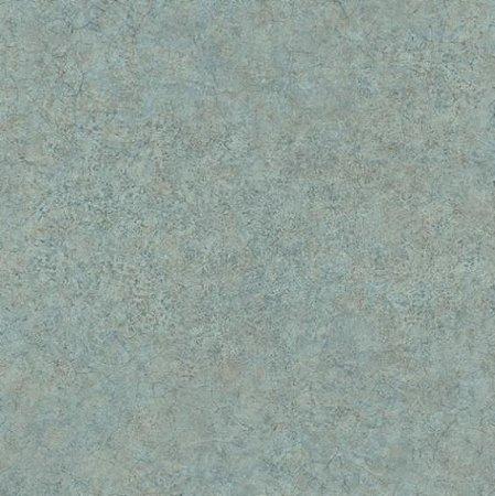 Papel de Parede Escape L692-01 - 0,53cm x 10m
