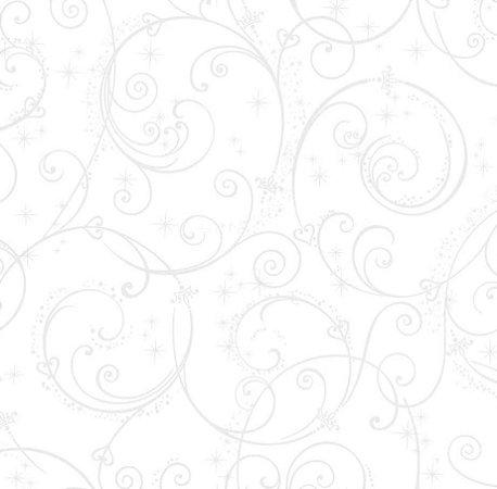 Papel de Parede Disney DI0986 - 0,53cm x 10m