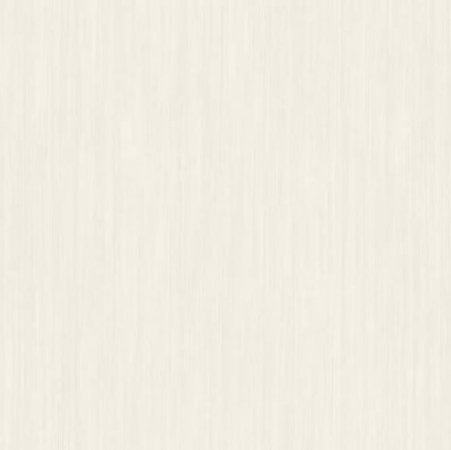 Papel de Parede Escape J910-00 - 0,53cm x 10m