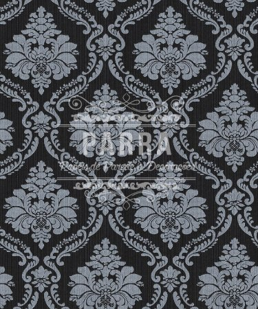 Papel de Parede Fashion FE1009 - 0,53cm x 10m
