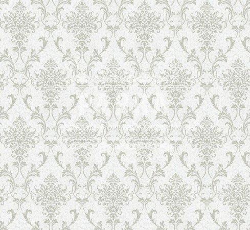 Papel de Parede Fashion FE1403 - 0,53cm x 10m