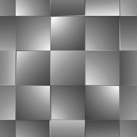 Papel De Parede Dimensões 4717 - 0,53cm x 10m