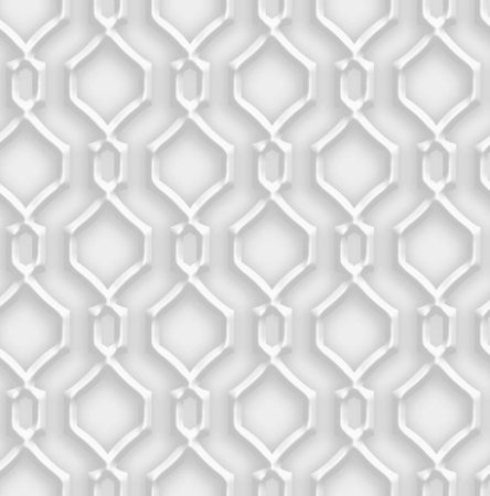 Papel De Parede Dimensões 4709 - 0,53cm x 10m