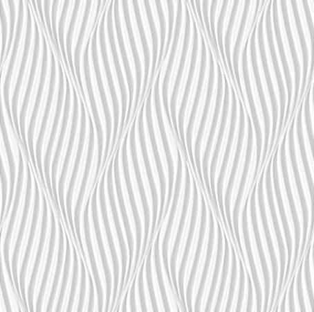 Papel De Parede Dimensões 4706 - 0,53cm x 10m