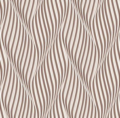 Papel De Parede Dimensões 4704 - 0,53cm x 10m