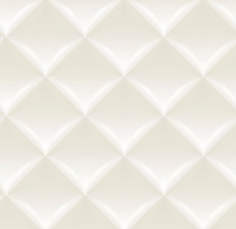 Papel De Parede Dimensões 4711 - 0,53cm x 10m