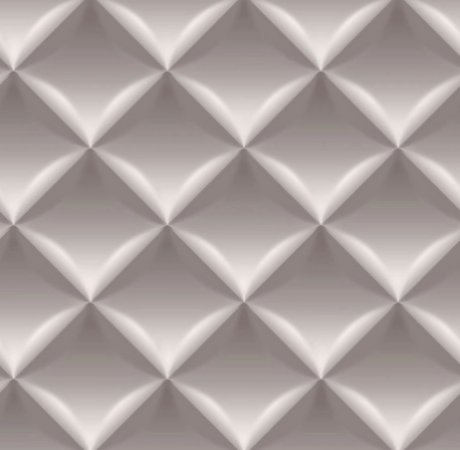 Papel De Parede Dimensões 4710 - 0,53cm x 10m
