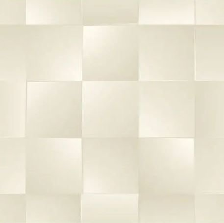 Papel de Parede Dimensões 4715 - 0,53cm x 10m