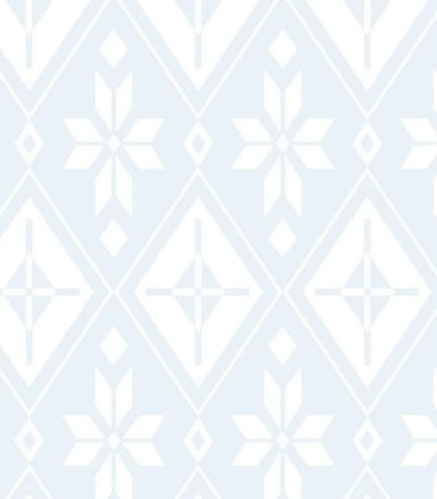 Papel de Parede Disney DI1009 - 0,53cm x 10m