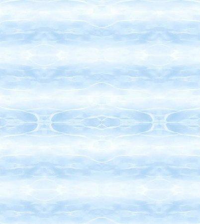 Papel de Parede Disney DI0956 - 0,53cm x 10M