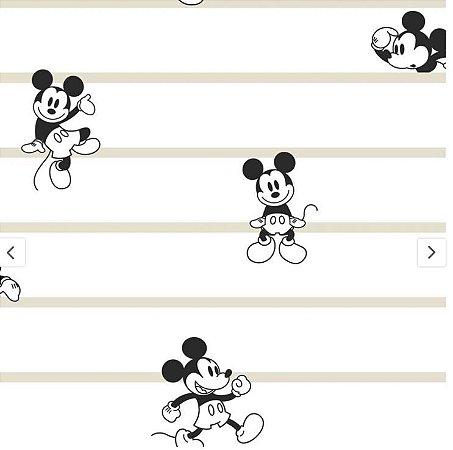 Papel de Parede Disney DI0932 - 0,53cm x 10m
