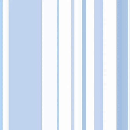 Papel de Parede Disney DI0908 - 0,53cm x 10m