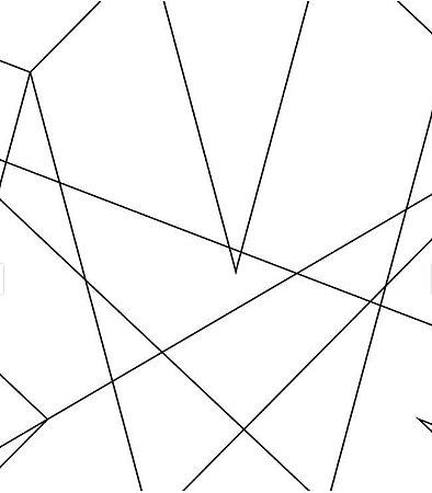 Papel de Parede Disney DI0942 - 0,53cm x 10m