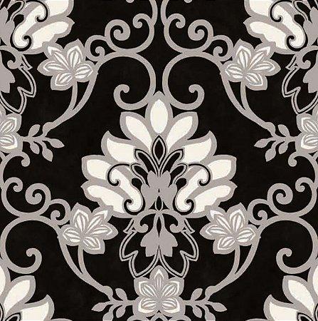 Papel de Parede Florence FR87216- 0,53cm x 10m