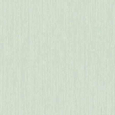Papel de Parede Florence FR87262- 0,53cm x 10m