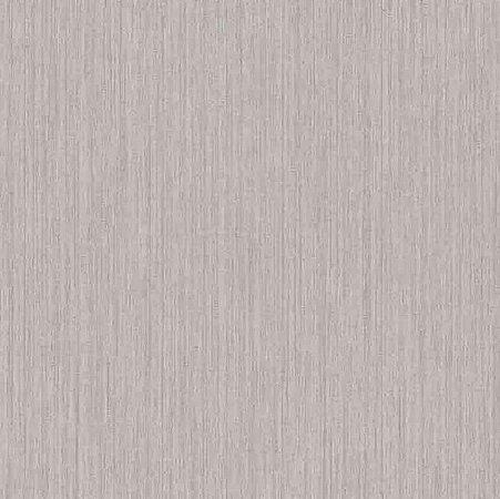 Papel de Parede Florence FR87263- 0,53cm x 10m