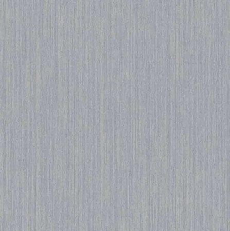 Papel de Parede Florence FR87264- 0,53cm x 10m