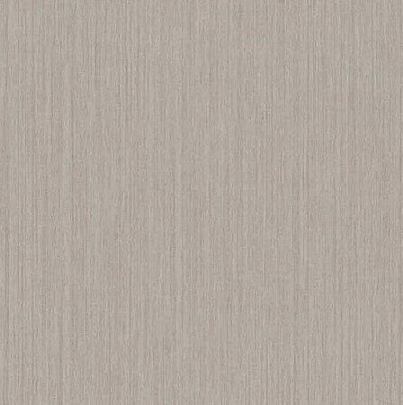 Papel de Parede Florence FR87265- 0,53cm x 10m
