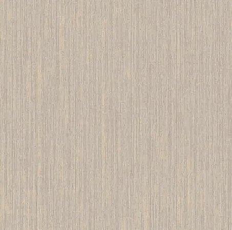Papel de Parede Florence FR87273- 0,53cm x 10m
