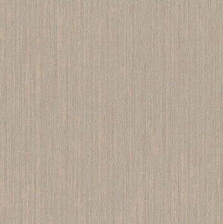 Papel de Parede Florence FR87277- 0,53cm x 10m