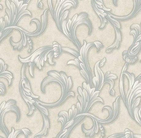 Papel de Parede Florence FR87294- 0,53cm x 10m