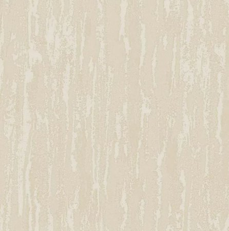 Papel de Parede Florence FR87298- 0,53cm x 10m