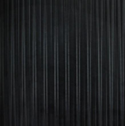 Papel de Parede Classic Stripes CT889003 - 0,53 cm x 10m