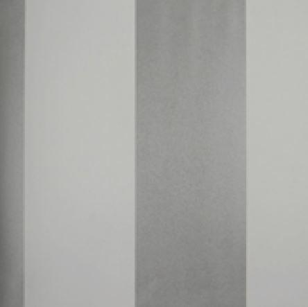 Papel de Parede Classic Stripes CT889005 - 0,53 cm x 10m