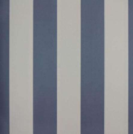 Papel de Parede Classic Stripes CT889007 - 0,53 cm x 10m