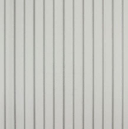 Papel de Parede Classic Stripes CT889012 - 0,53 cm x 10m