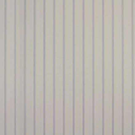 Papel de Parede Classic Stripes CT889013 - 0,53 cm x 10m