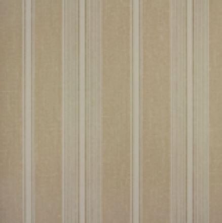 Papel de Parede Classic Stripes CT889020 - 0,53 cm x 10m