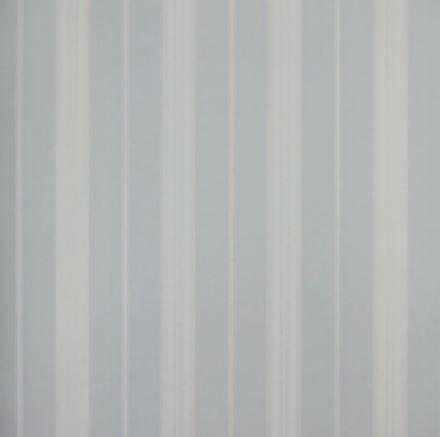 Papel de Parede Classic Stripes CT889015 - 0,53 cm x 10m