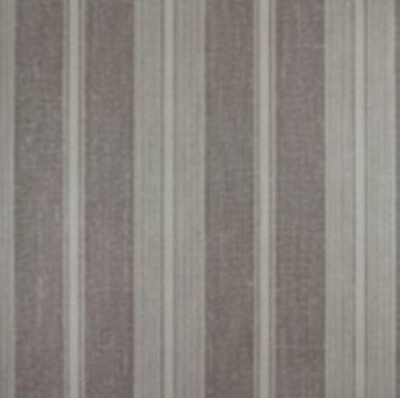 Papel de Parede Classic Stripes CT889019 - 0,53 cm x 10m