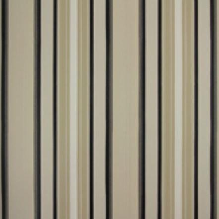 Papel de Parede Classic Stripes CT889027 - 0,53 cm x 10m